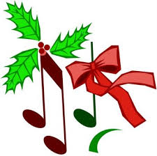 Musical clipart holiday. The east windies musicians