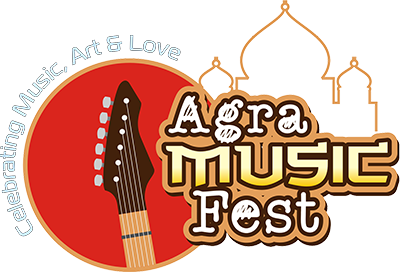 Musical clipart music festival. Agra th february upcoming