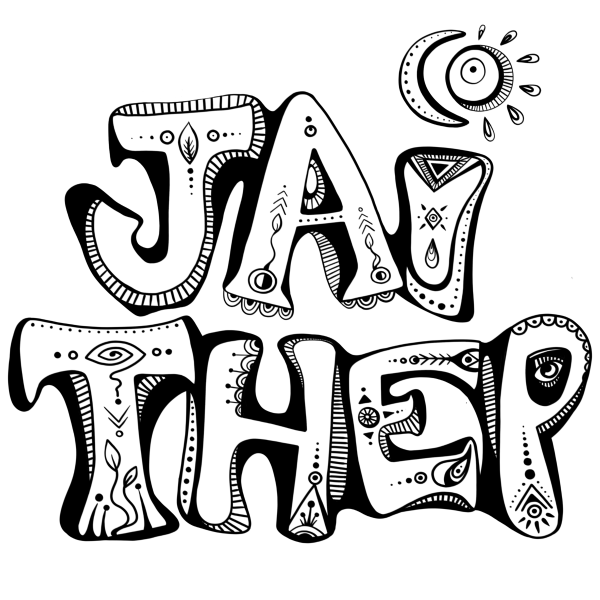 Jai thep day chiang. Crowd clipart music festival crowd image black and white download