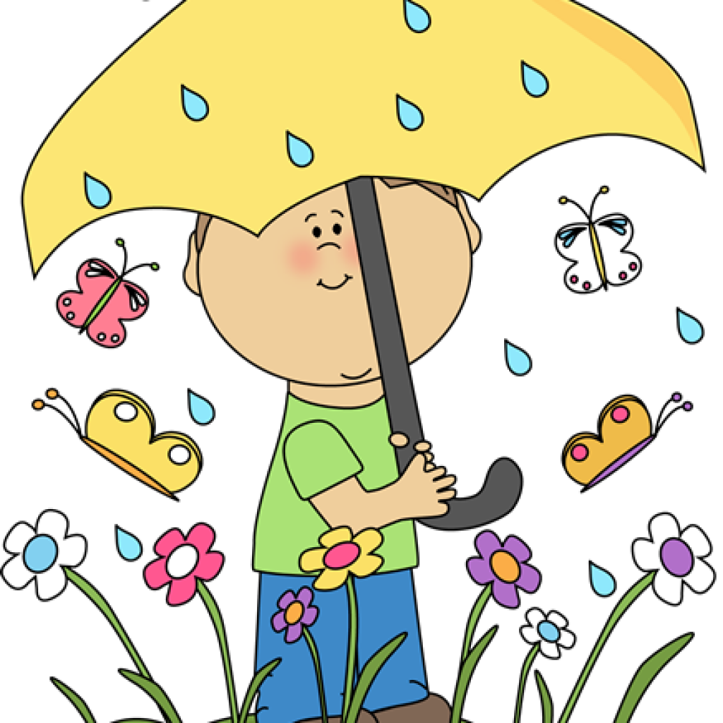 Musical clipart spring. Images free download clip