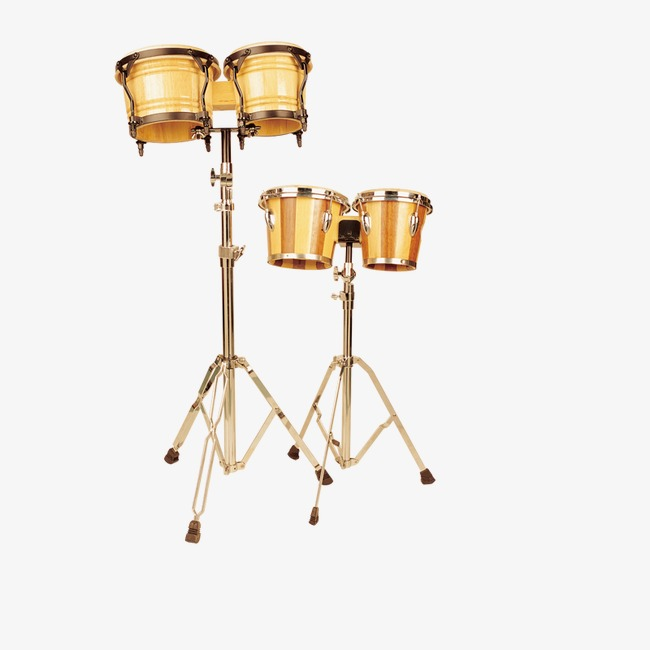 Musical clipart western music. Instruments drums beat png