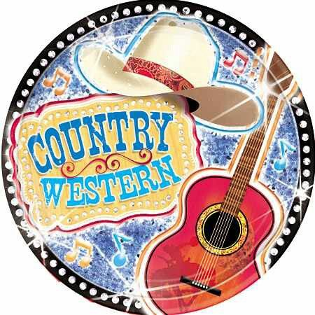 Musical clipart western music. Country style pinterest westerns