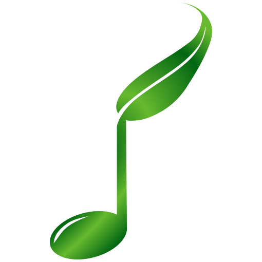 Musician clipart. Different talent free on