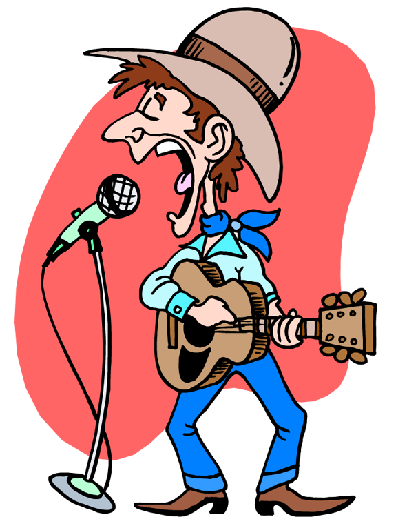 Musician clipart baroque music. Country
