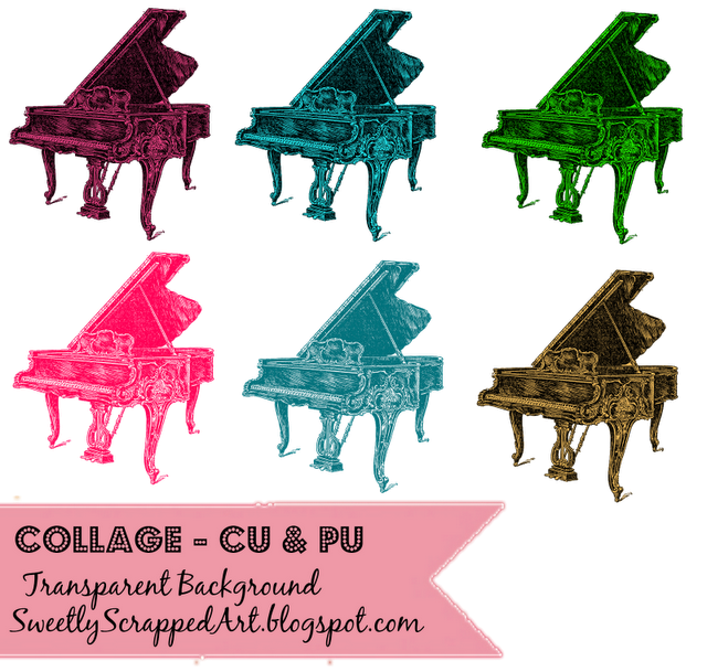 Musician clipart baroque music. Instruments teaching and loving