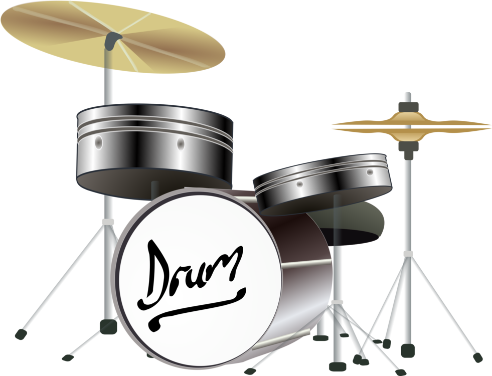 Drawing drums african drum. Download musical instruments free