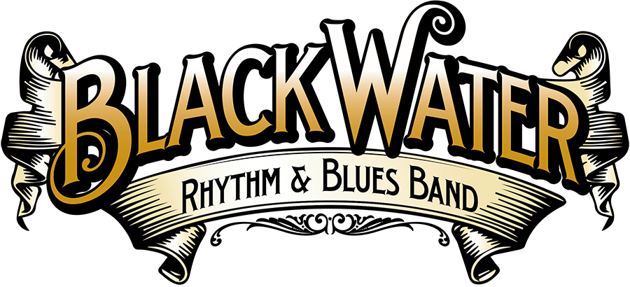 Musician clipart live entertainment. About blackwater rhythm and