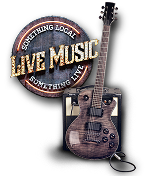 Musician clipart live entertainment. Blog white springs winery