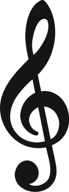 Musician Music Symbol Transparent & PNG Clipart Free Download - YA
