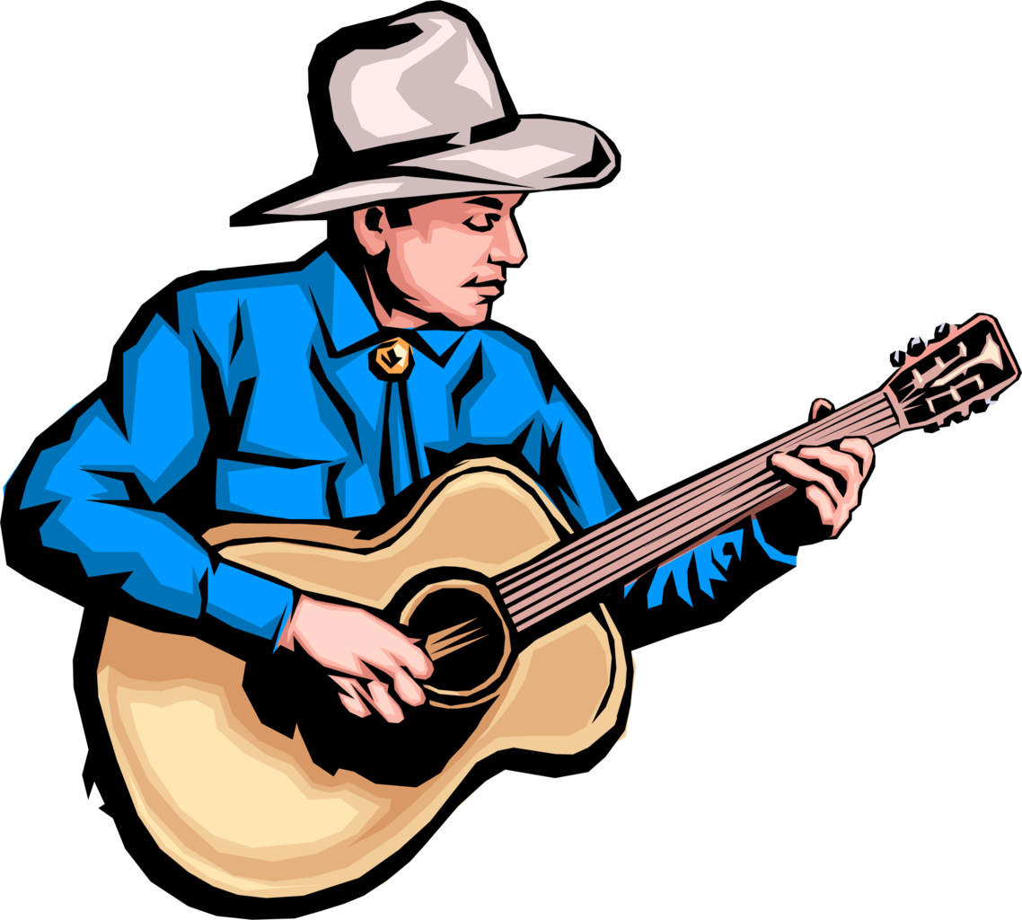 Musician clipart musical entertainment. Cliparts for free