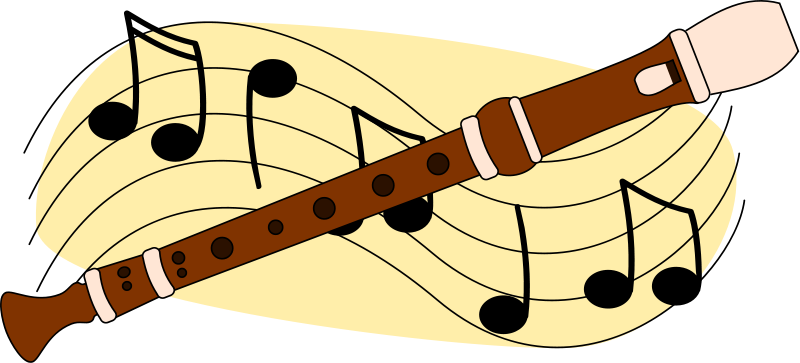 Musician clipart musical entertainment. Wind instrument graphics of