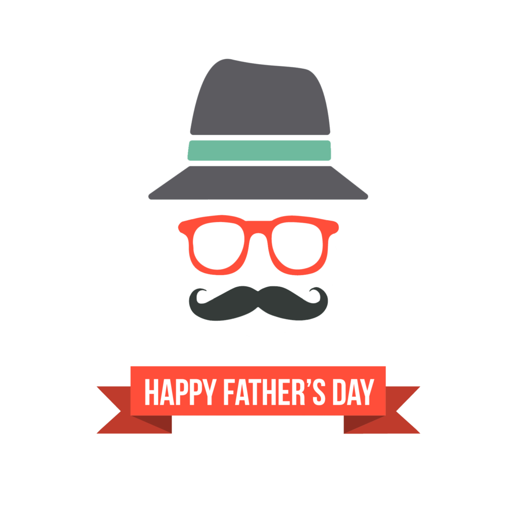 Mustache clipart fathers day. Png free photo vector