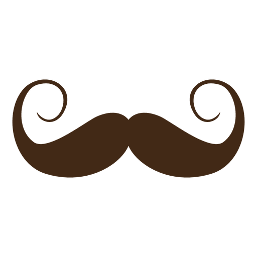 Mustache clipart mustache chinese. Vintage free on dumielauxepices