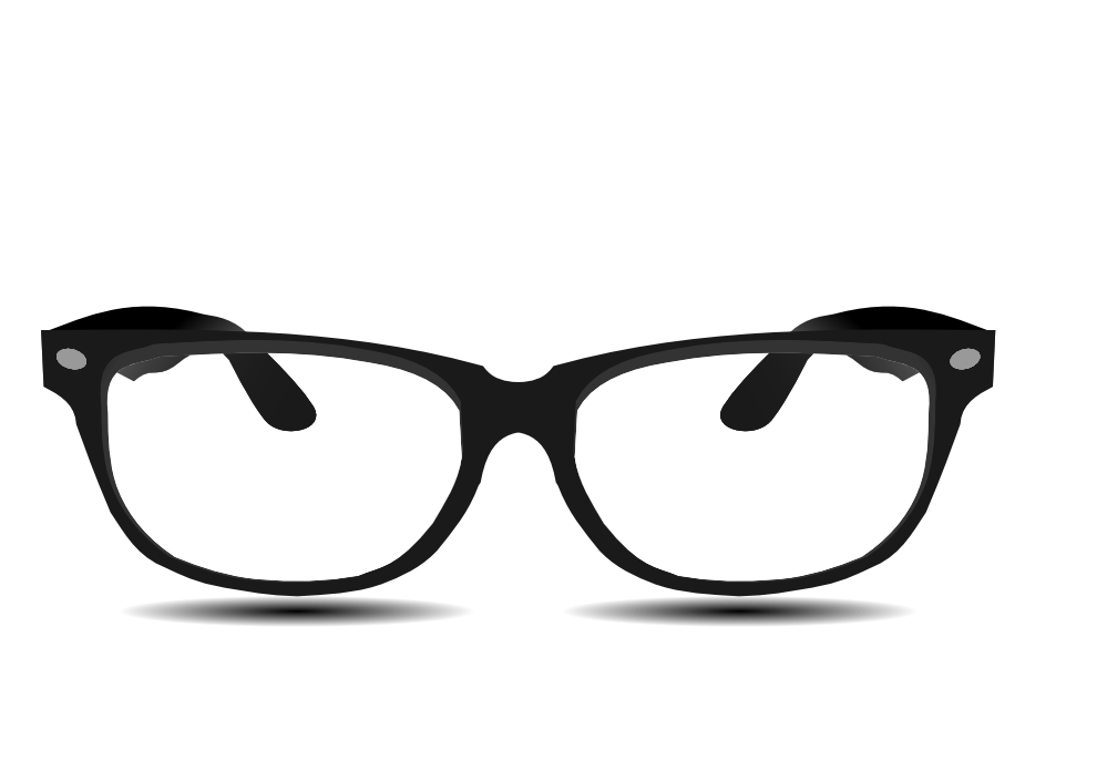 Mustache clipart spectacles frame. Geek free on dumielauxepices