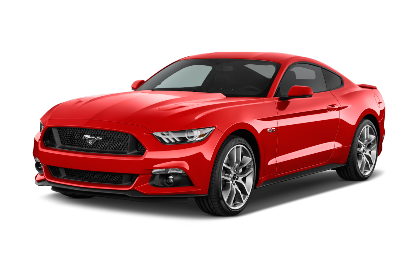 Mustang clipart. Hd transparentpng