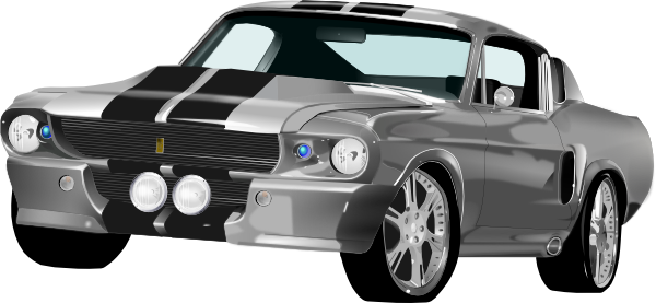 Mustang clipart ford mustang. Free cliparts download clip