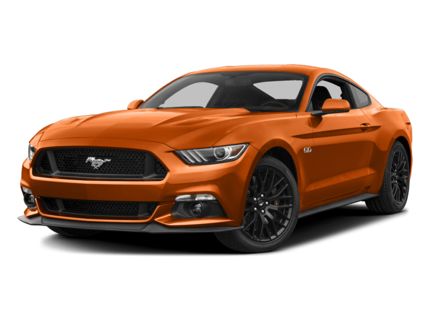 Mustang clipart ford mustang. Download png photo toppng
