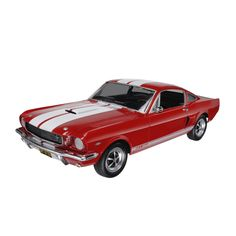 Mustang clipart jdm car. Classic ford svg png