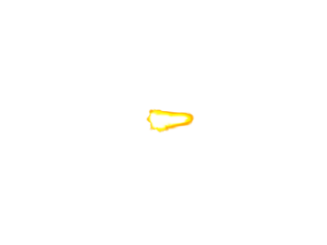 Muzzle flare png. Mussle flash page equipment