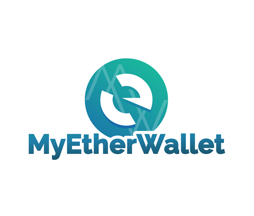 My ether wallet png. Logo coinstart
