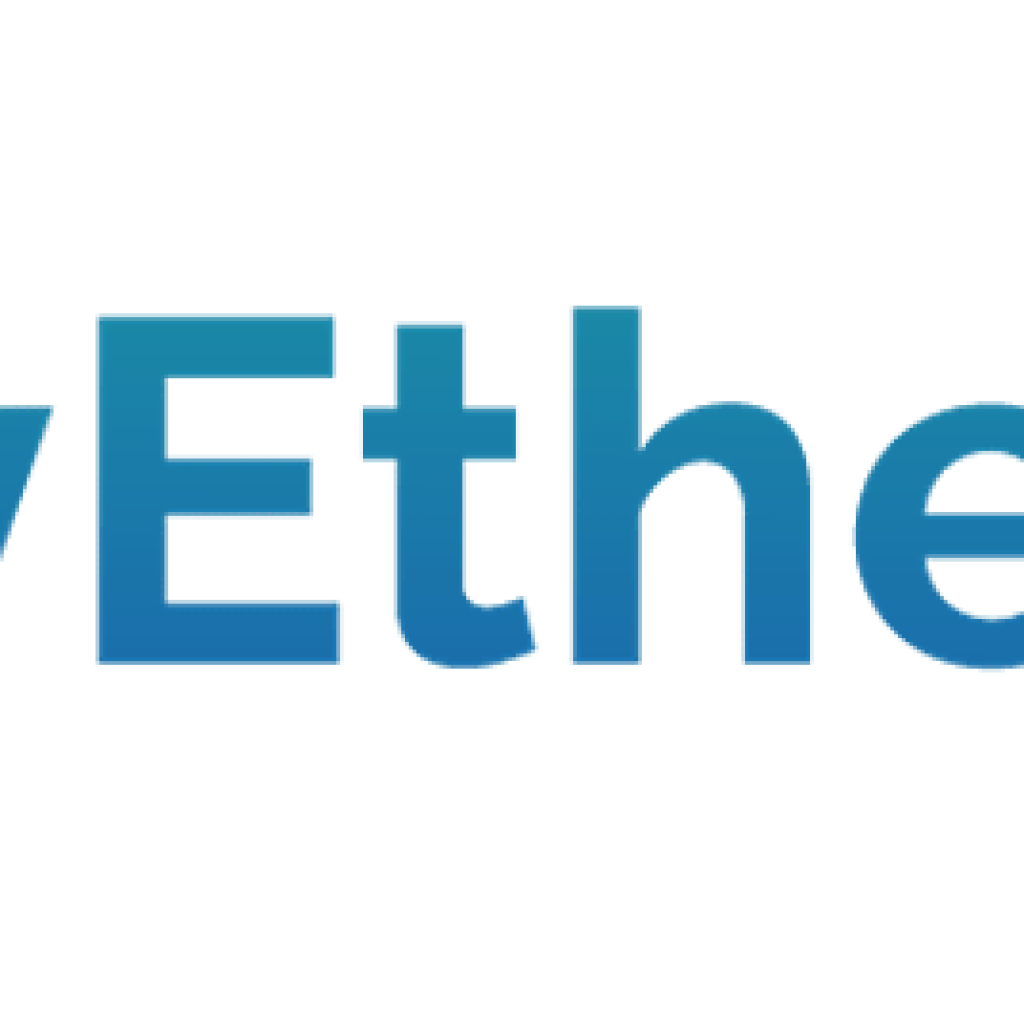 My ether wallet png. Recent myetherwallet incident highlights