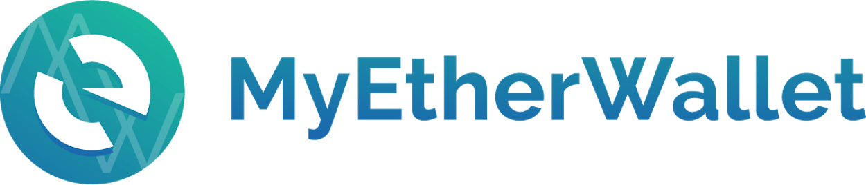 My ether wallet png. Myetherwallet com