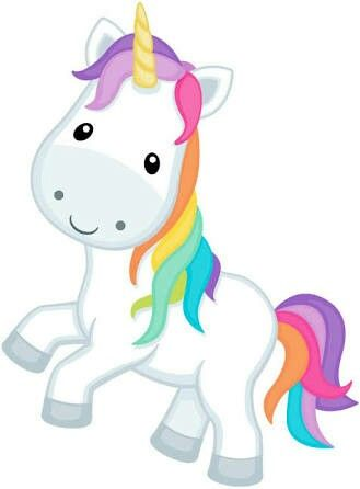 My little clipart unicorn. Baby at getdrawings com