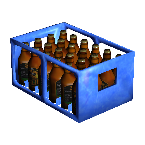My summer car logo png. Image beer case wikia