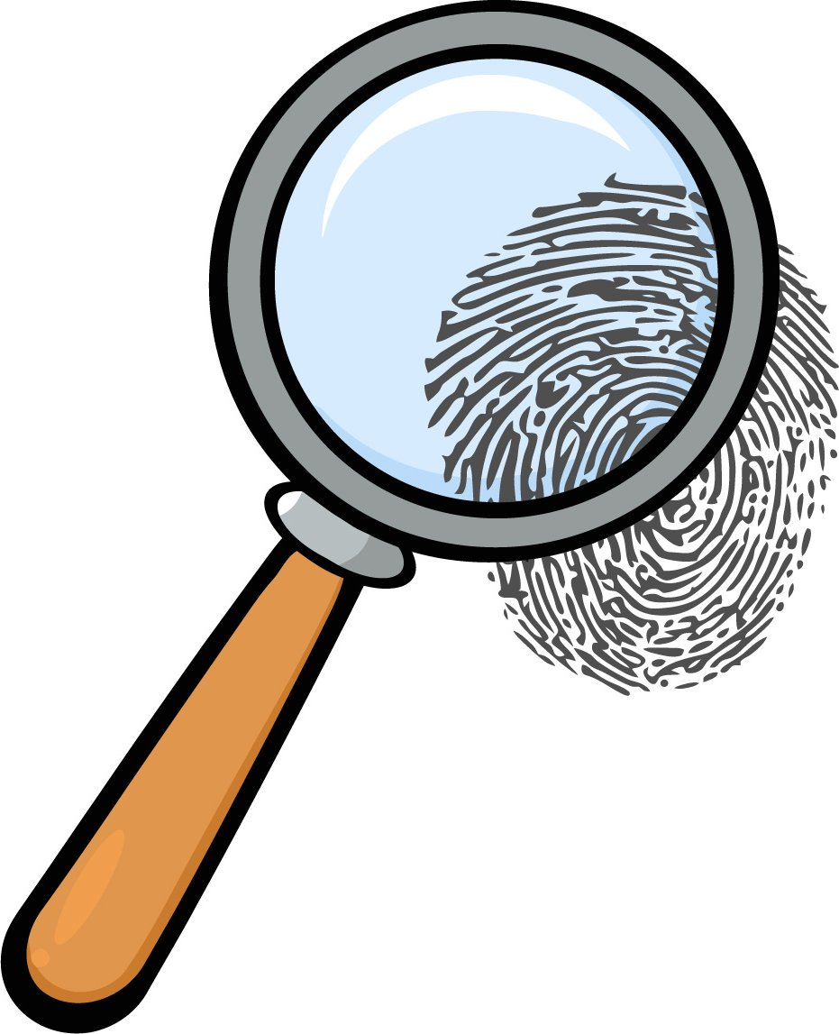 Mystery clipart. At getdrawings com free