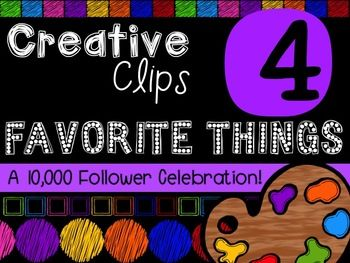 Mystery clipart creative clip. Best clips freebies