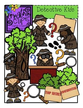 Mystery clipart creative clip. Best art images