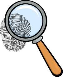 Mystery clipart magnifying glass. Image result for genres