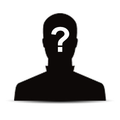 Hacker vector mystery. Free anonymous person icon