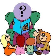 Mystery clipart mystery number. Reader panda free images