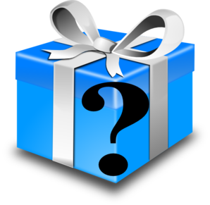 Mystery clipart mystery number. Boxmoney