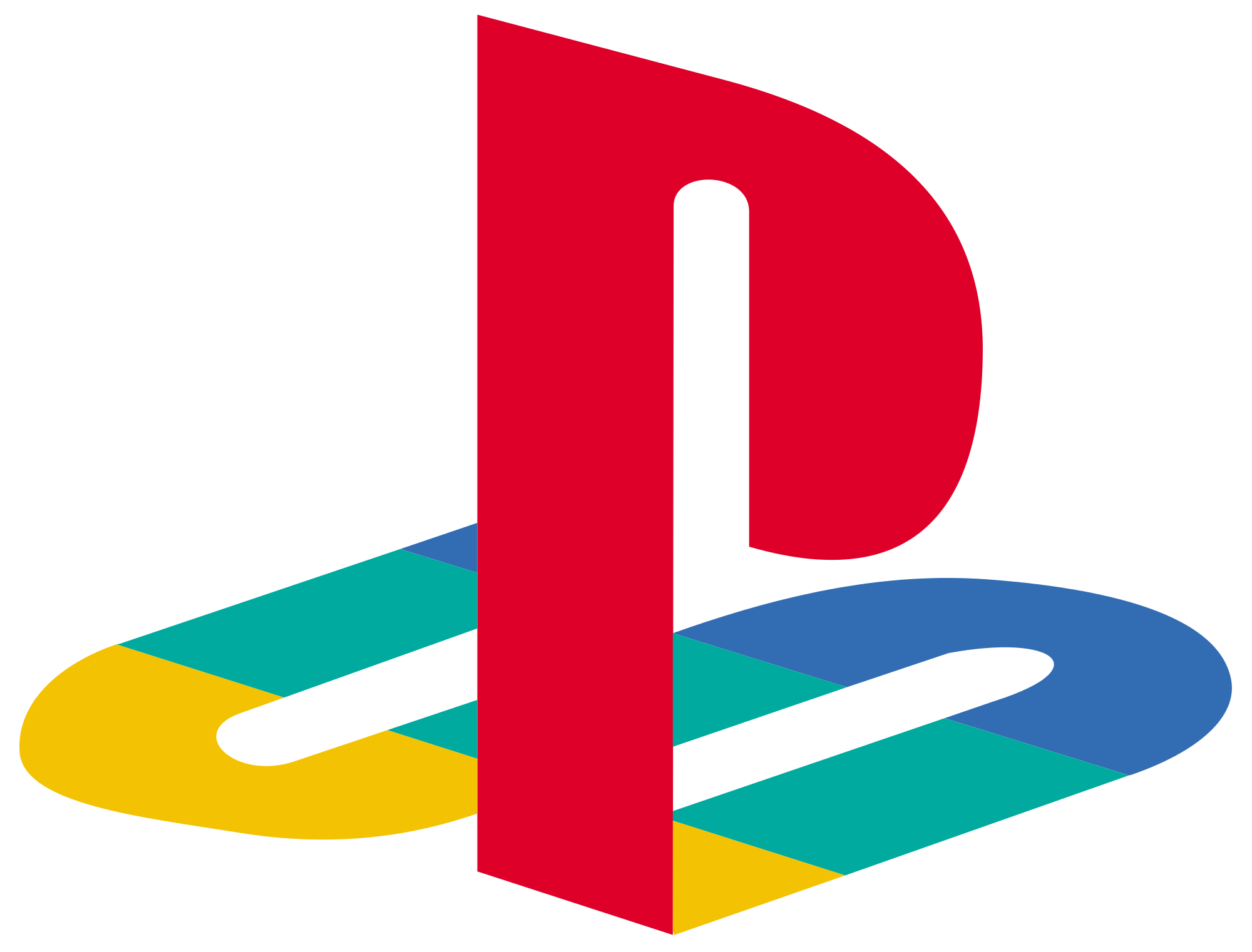 N64 logo png. Can we place the