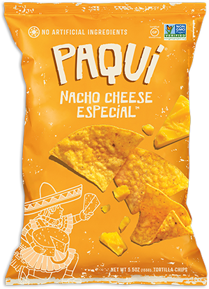 nacho chips png
