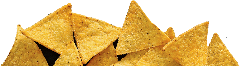 Nacho chips png. Tortilla henderson and sons