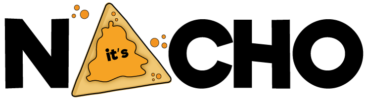 Nachos clipart. Youniversitytv relaunches as tasty