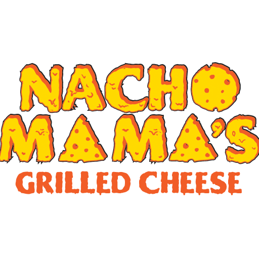 Nacho clipart food item. Mama s grilled cheese