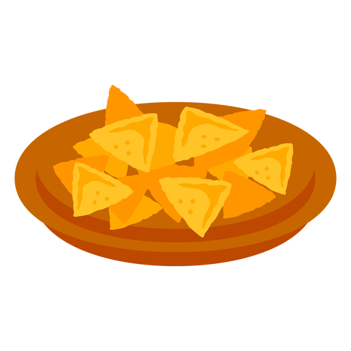 Nachos drawing nacho cheese. Free png and transparent