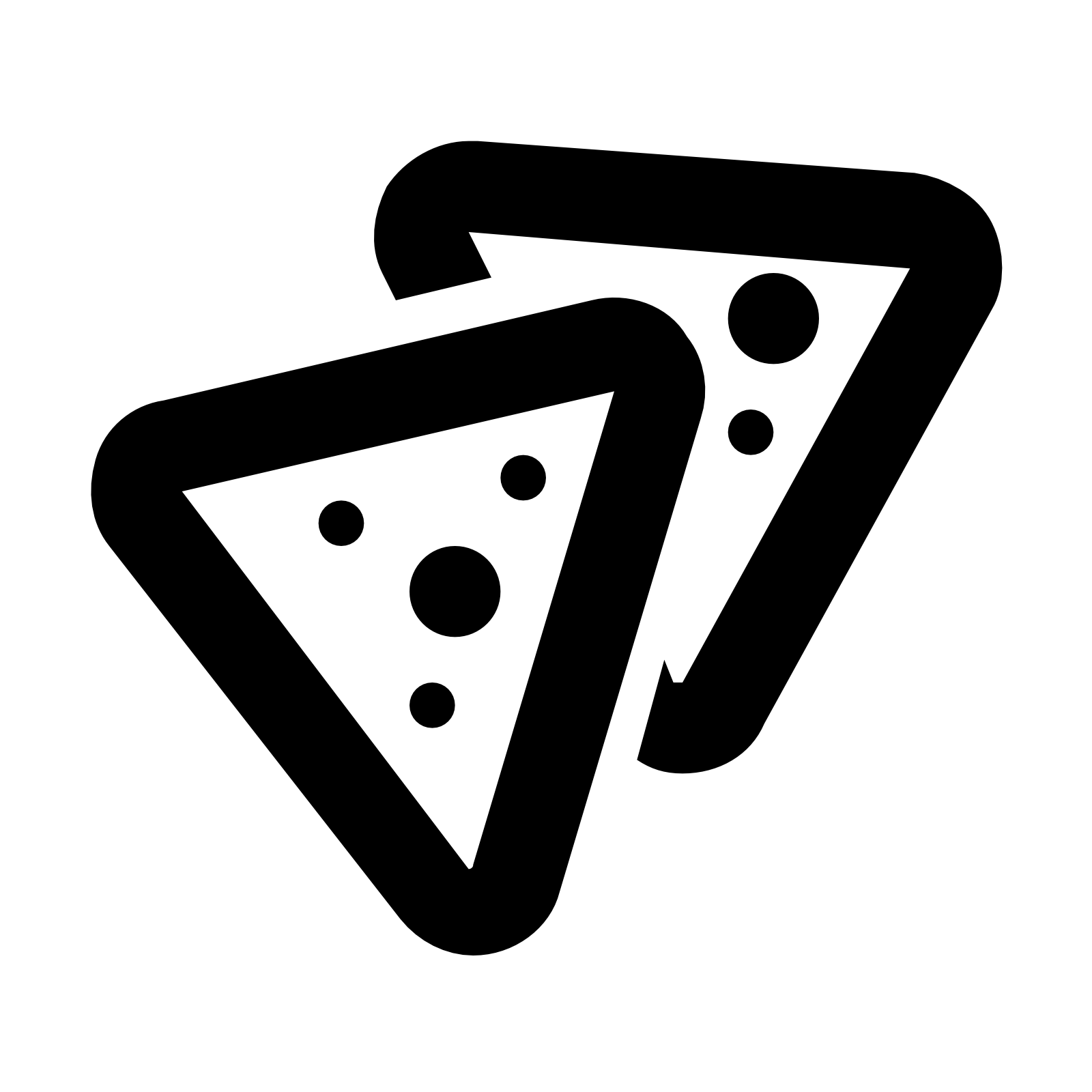 Nachos icon free png. And cheese transparent images