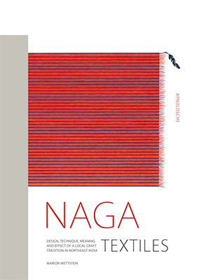 Naga drawing traditional. Textiles arnoldsche art publishers