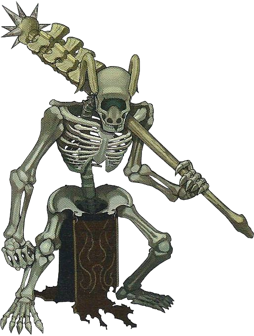 Maid drawing skeleton. Wight fire emblem wiki