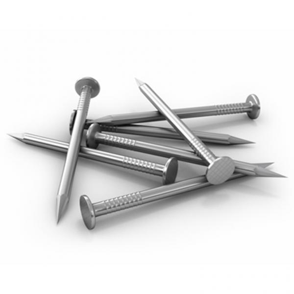 Nail clipart metal material. Index of products big