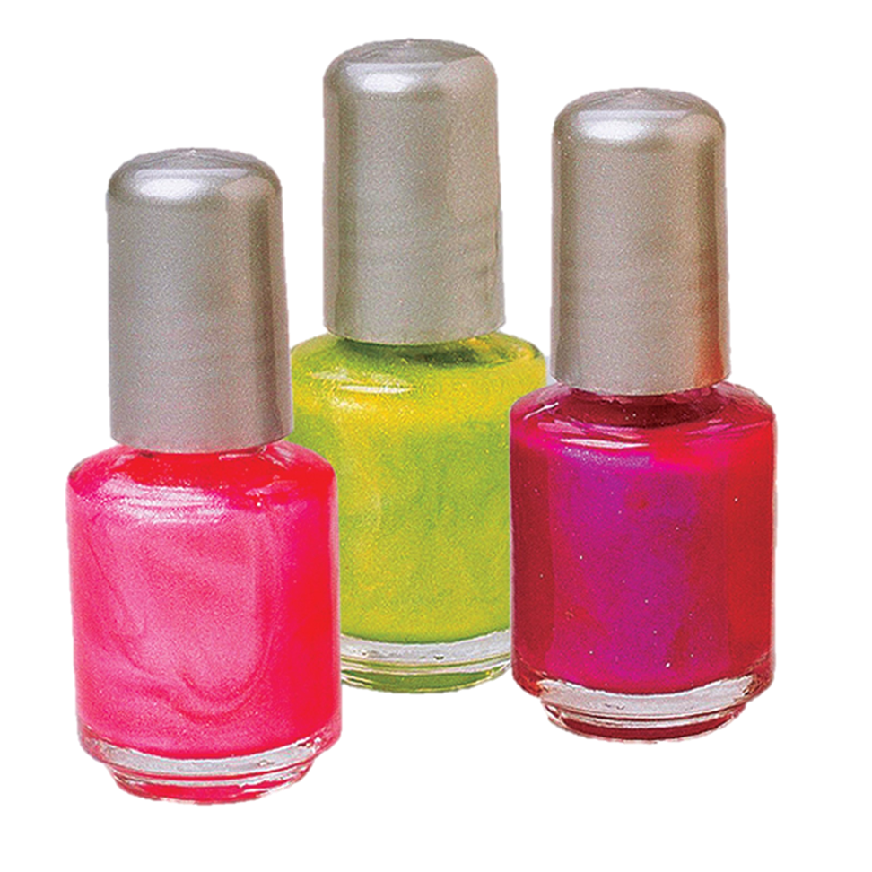 Nail polish bottle png. Transparent images pluspng