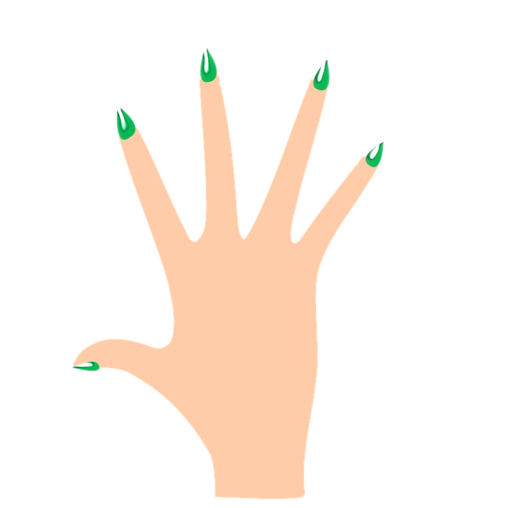 Nails clipart pedicure. Pin by hopeless on