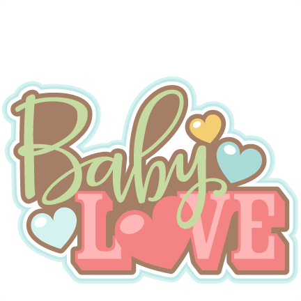 Name clipart name game. Baby clip art library