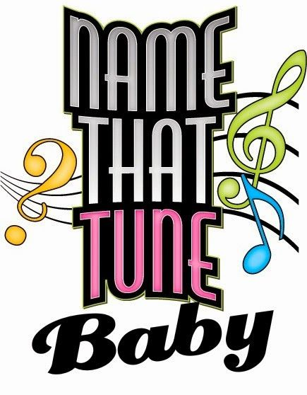 Name clipart name game. On my side of