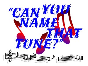 Name clipart name game. Simplified entertainment can you